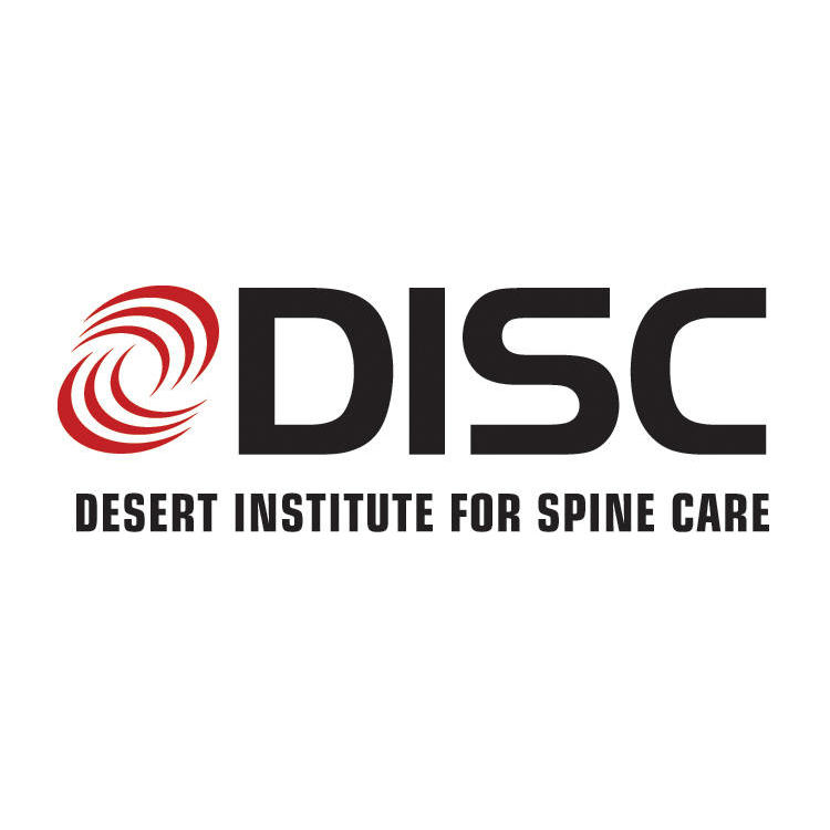 Desert Institute For Spine Care