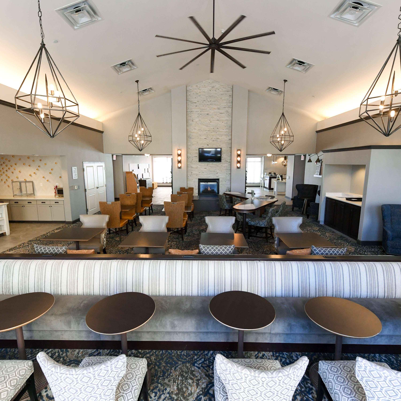 Homewood Suites by Hilton Orland Park image 6