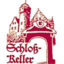 Profilbild von Restaurant Schloßkeller
