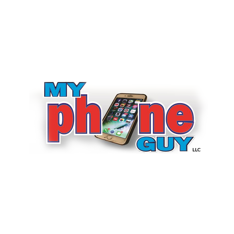 My Phone Guy LLC image 1