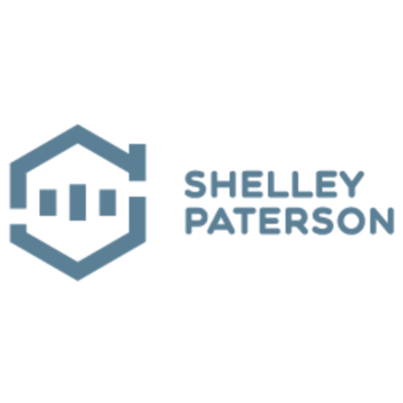 Shelley Paterson | RE/MAX Creative Realty