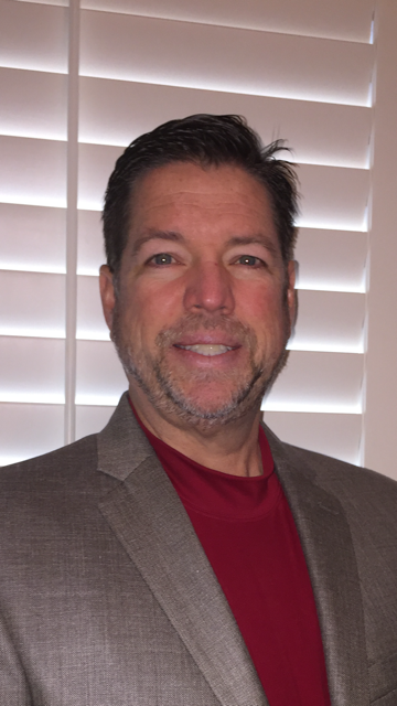 Curt Potter: Allstate Insurance image 1