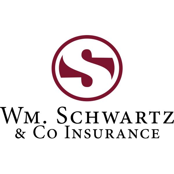 Wm.Schwartz & Co. Insurance image 3