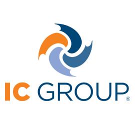 IC Group