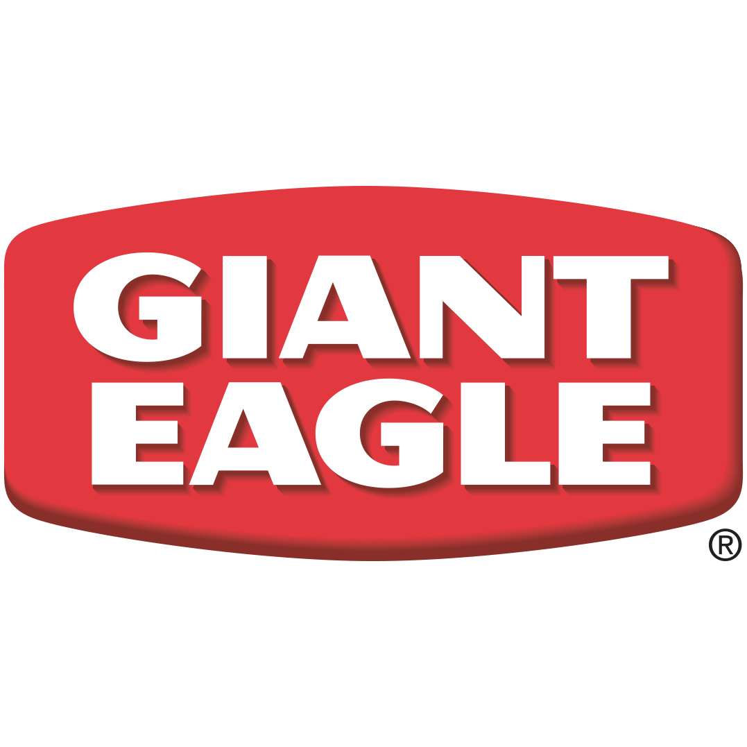 Giant Eagle Supermarket