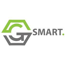 Go Smart Secured