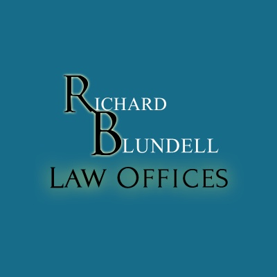 Richard Blundell Law Offices