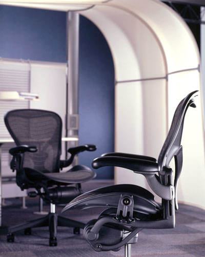 office designs in northbrook il 877 696 3 On office design northbrook il