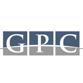 GPC Oral Surgery and Dental Implant Center