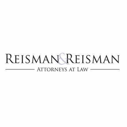 Reisman & Reisman