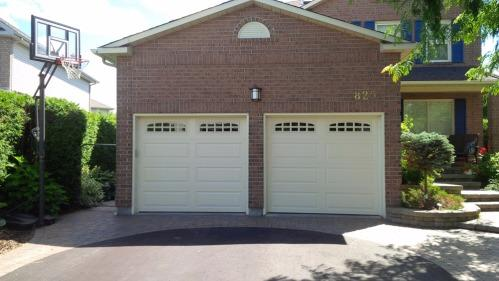 Dano's Garage Door Service image 0