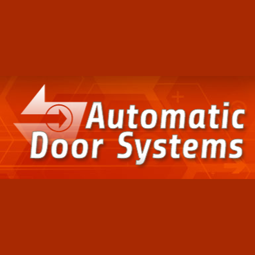 Automatic Door Systems image 7