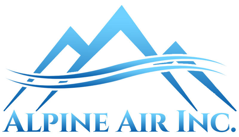 Alpine Air Inc