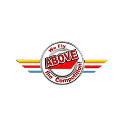 Airport Auto Body Inc