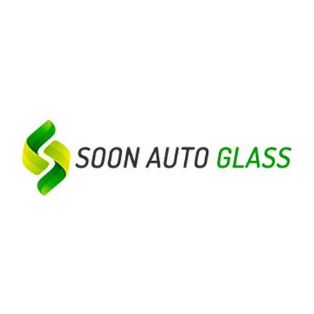 Soon Auto Glass image 10