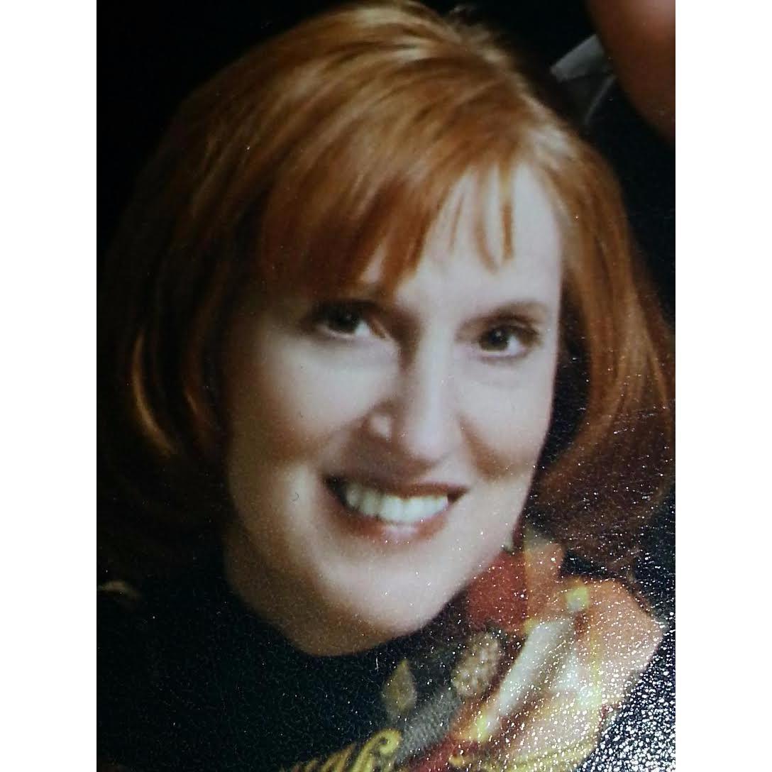 Bonnie Morphew, LCSW-S