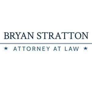 Bryan Stratton - Family Lawyer image 1