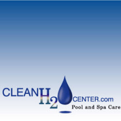 Clean H2O Center image 0