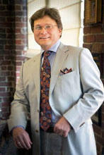 Robert Noone Legal Services image 0