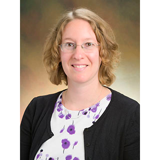Sarah M. Spitalny, MD