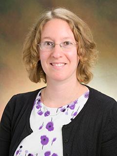 Sarah M. Spitalny, MD image 0