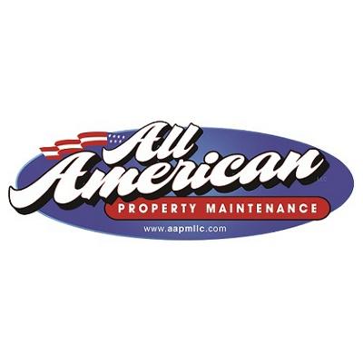 All American Property Maintenance LLC image 8