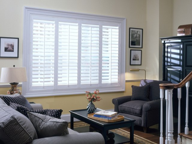 Direct Discount Blinds and Shutters image 7