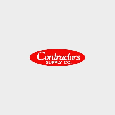 Contractors Supply Co. image 0