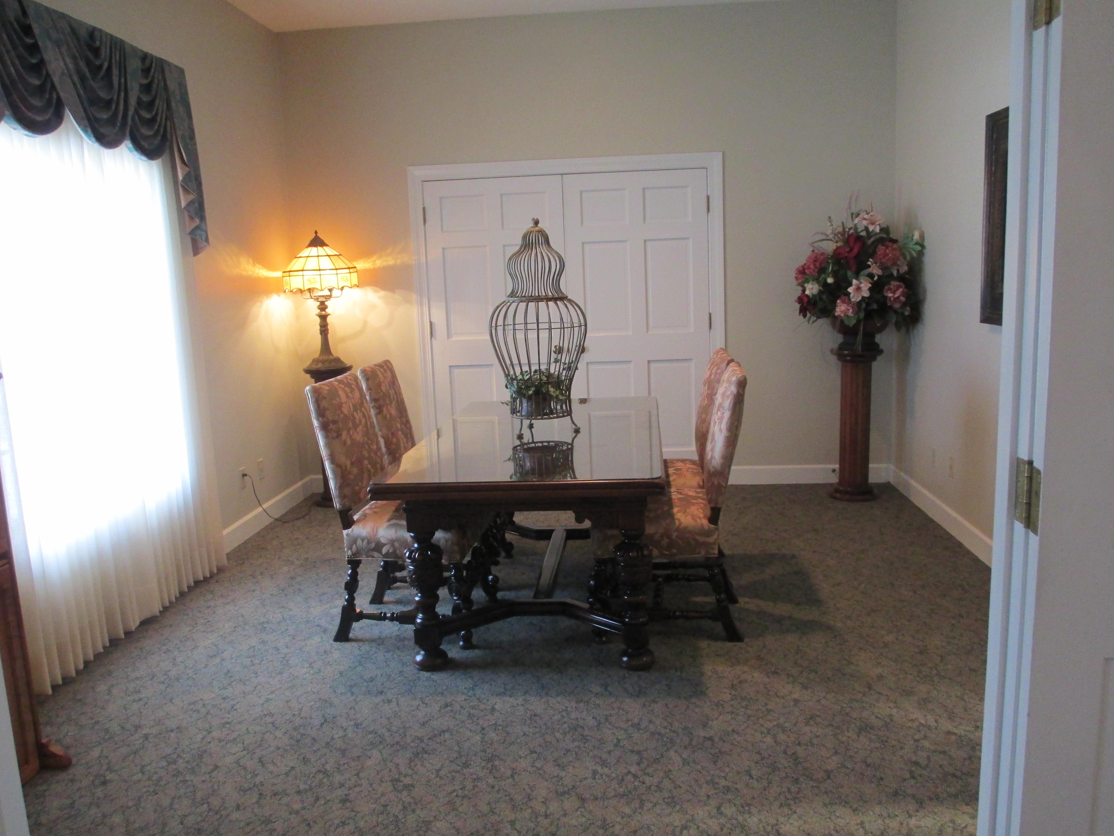 Schreffler Funeral Homes image 3