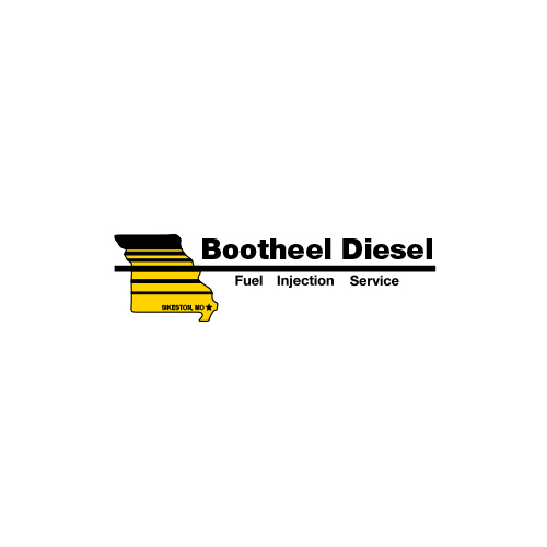 Bootheel Fuel, Diesel and Injection Service 2909 East Malone