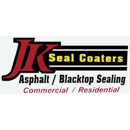 J K Seal Coaters
