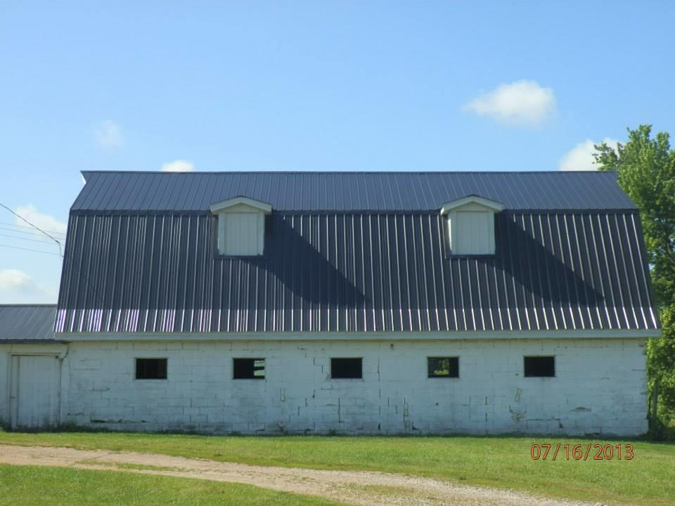 Reurink Roofing & Siding Sales image 5