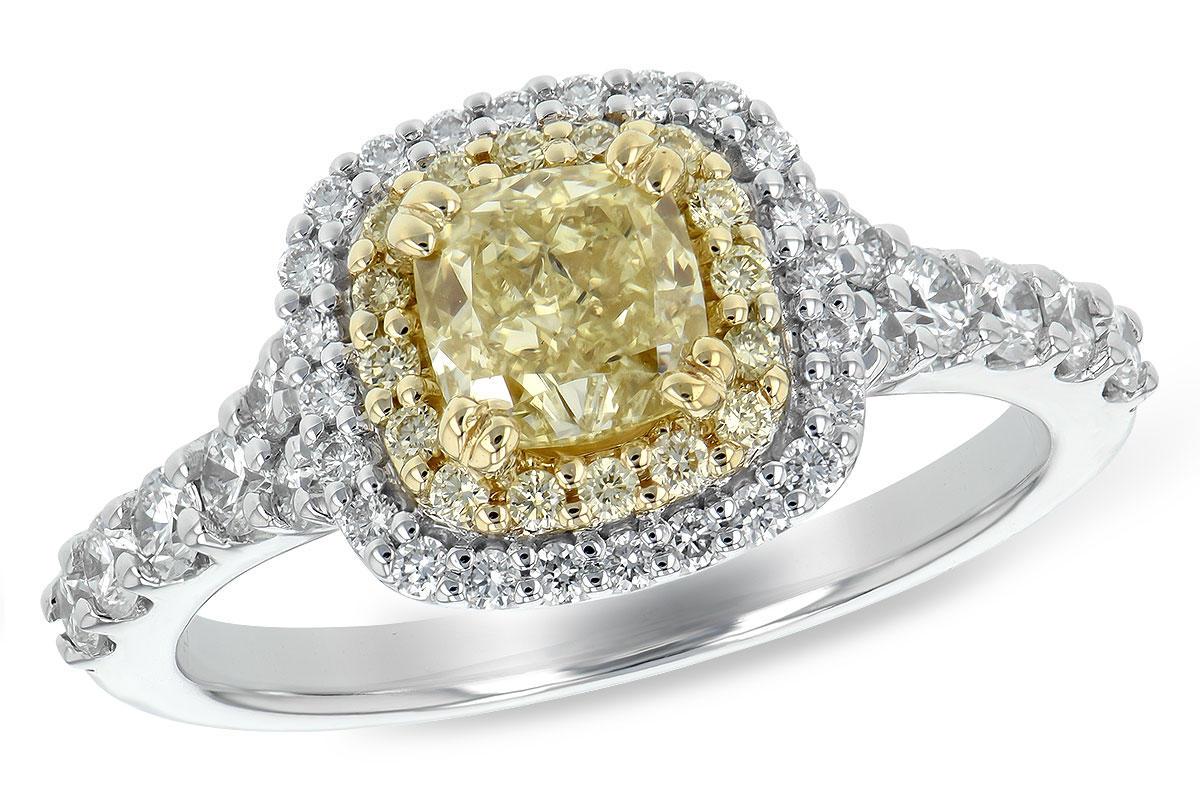 Norman Jewelers image 0