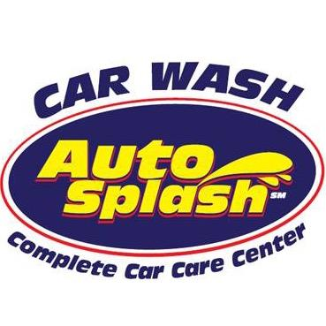 Auto Splash Car Care Center