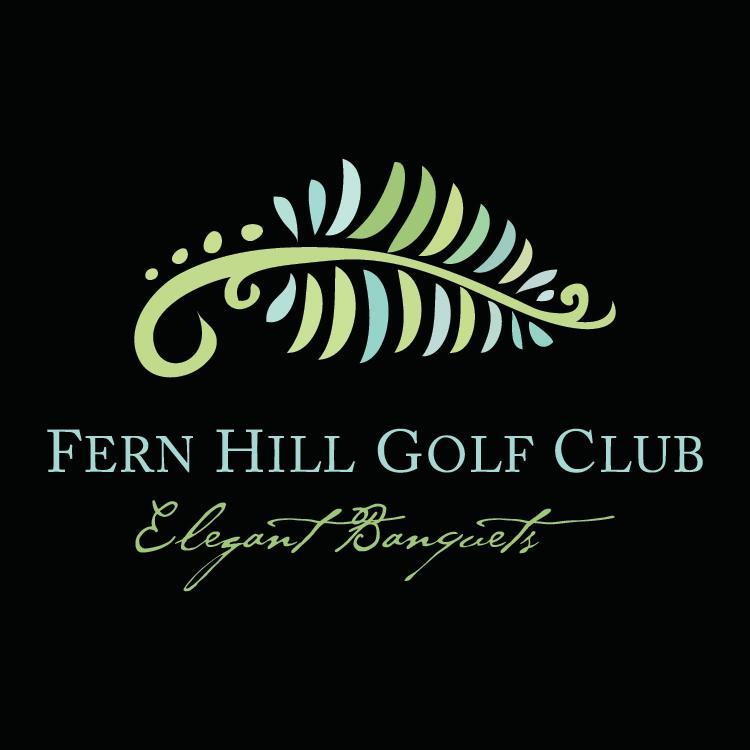 Fern Hill Golf Club image 5