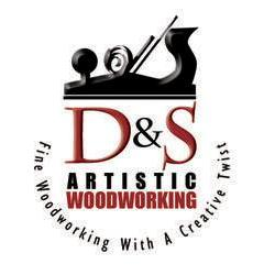 D&S Artistic Woodworking LLC image 3