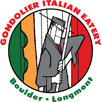 Gondolier Italian Eatery image 0