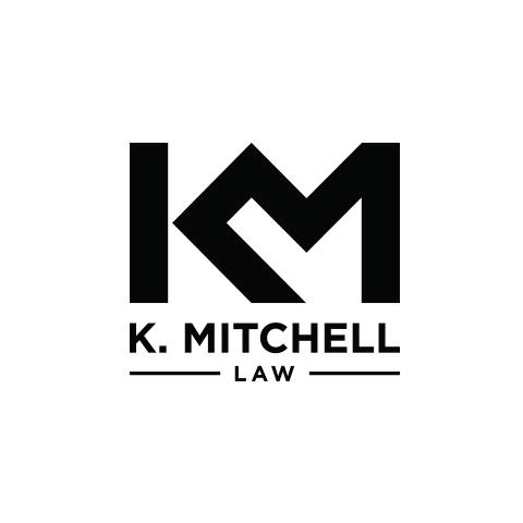 K. Mitchell Law, PLLC