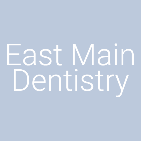 East Main Dentistry