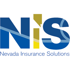 Nevada Insurance Solutions, Inc image 0