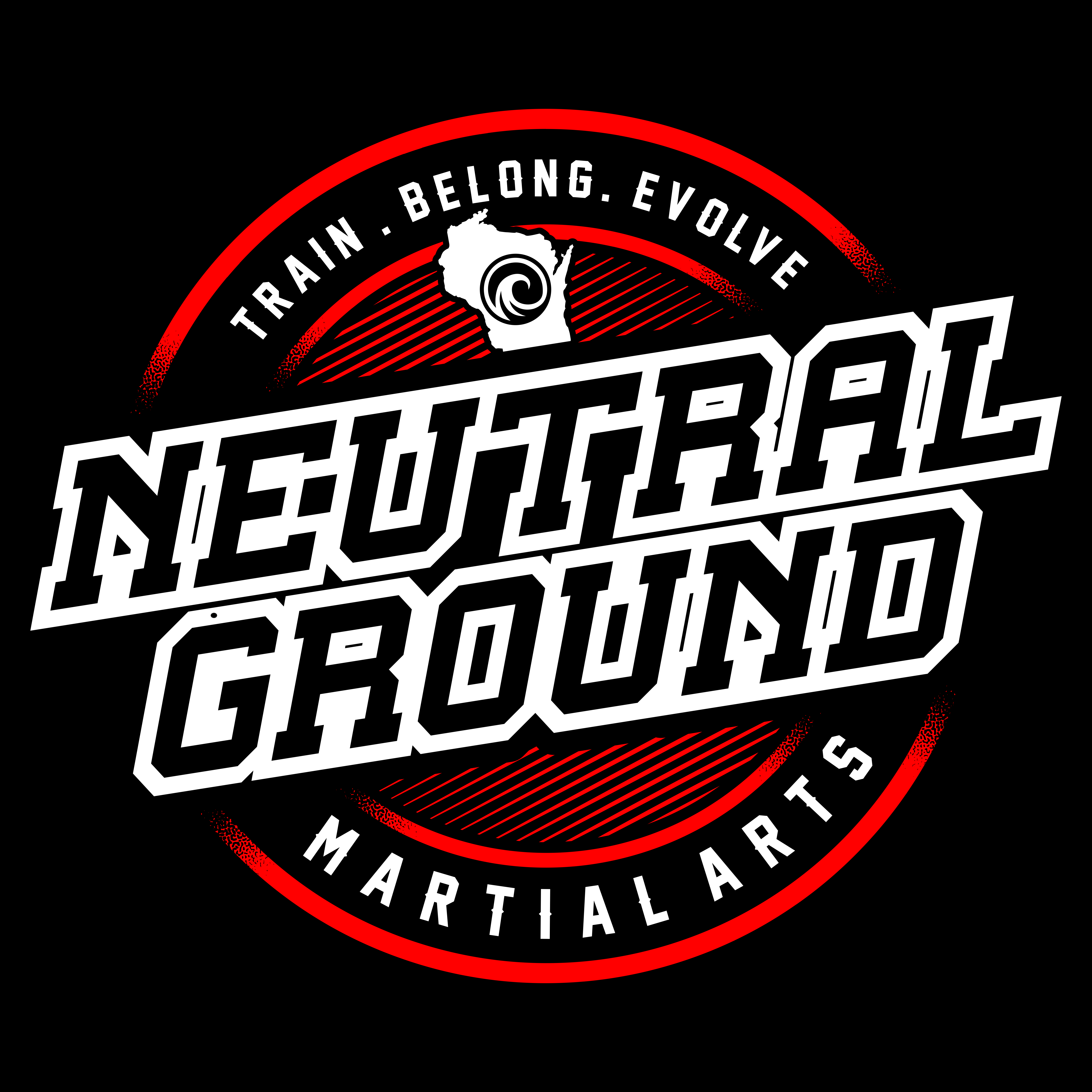 Neutral Ground Grafton Martial Arts