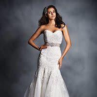 Gypzytoz Bridal /boutique image 5