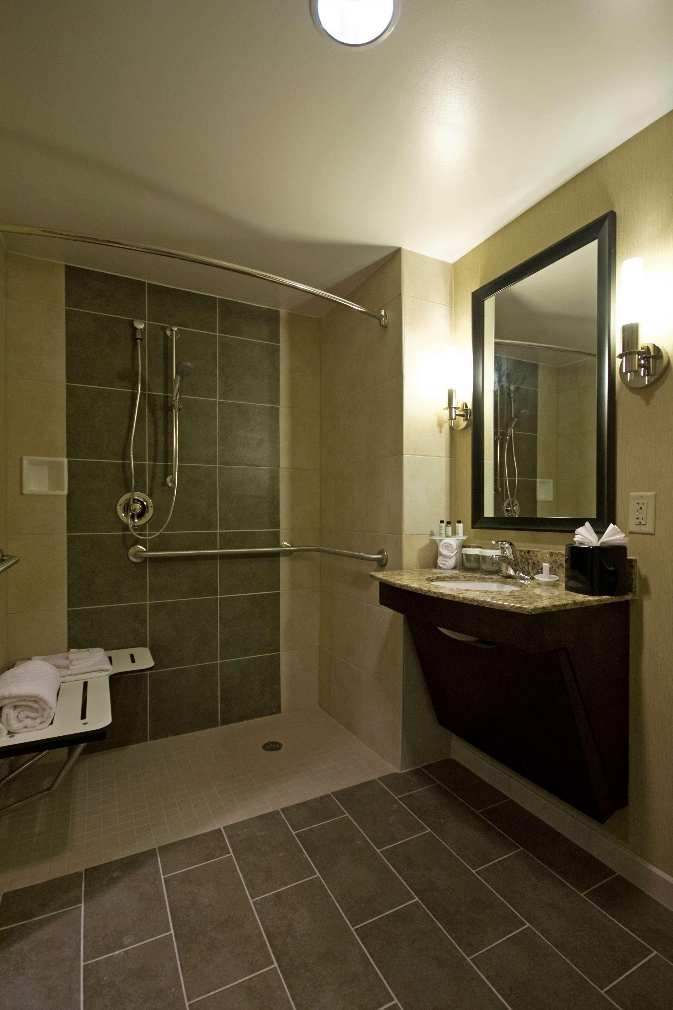 Embassy Suites by Hilton Houston Energy Corridor image 28