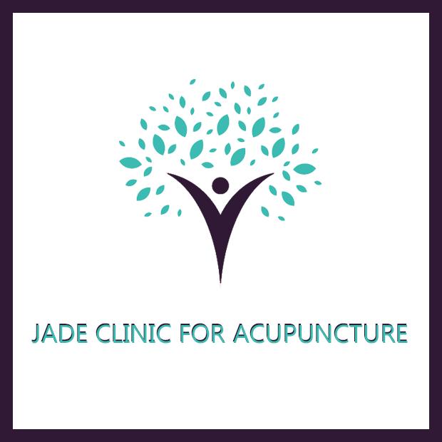 Jade Clinic