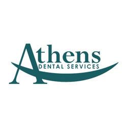 Athens Dental Services Inc