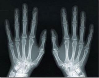Coastal Mobile X-Ray image 0