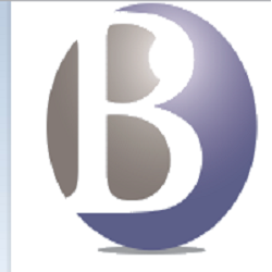 Douglas Bennett Insurance