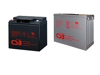 Powertron Battery Company image 6