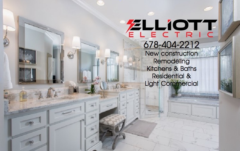 Elliott Electric image 5