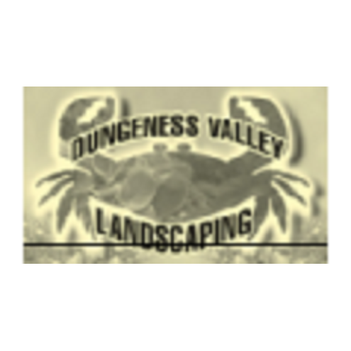 Dungeness Valley Landscaping